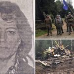 Desalojo de tierras Mapuche en Los Pellines, Valdivia: Ocupación ancestral del territorio VS nuevos títulos de dominio del estado de $hile