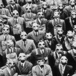 """Colapso sistémico: """"Despertemos humanidad, ya no hay tiempo"""""""