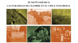 junio pandemico