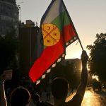 Grave: Gobierno continúa sin resolver demanda de 26 presos mapuche en huelga de hambre