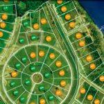 Conflictos inmobiliarios en el sur: Afectación a la biodiversidad, territorios ancestrales y derechos colectivos