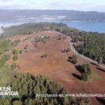 Devastación Inmobiliaria y Usurpación de Tierras en la costa de Valdivia