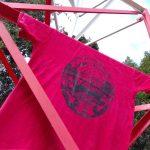 Se fortalece Red de Medios del Wallmapu y la Patagonia en primer Trawün realizado en Radio Comunitaria Lafken Mawida 107.3 FM